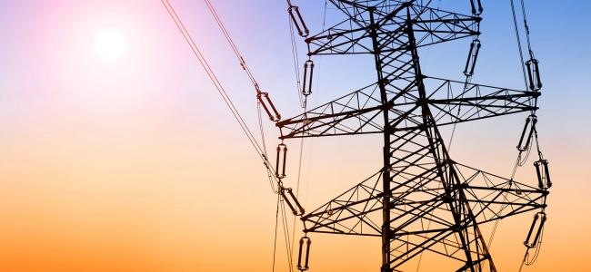 МЭС Западной Сибири обеспечит технологическое присоединение объектов «Салым Петролеум Девелопмент»
