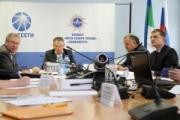 В «Комиэнерго» прошло первое заседание Совета потребителей электроэнергии