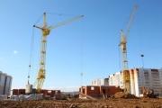 В отключениях электроэнергии в Томске энергетики обвиняют строителей