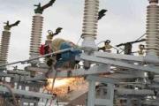 «Тулэнерго» направит на ремкампанию в 2014 году 220 млн руб