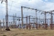 новости энергетики России: «Рязаньэнерго» продолжает капремонт подстанции «Кораблино»