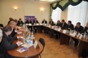 В «Кировэнерго» состоялся семинар на тему «Бережливое производство»