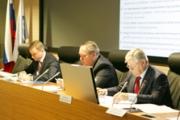 «Россети» планируют снизить потери электроэнергии к 2017 году до 8,79%