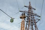 Энергетики Кабардино-Балкарии планируют отремонтировать 600 км ЛЭП в 2014 году