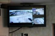 16 млн руб направит «Комиэнерго» на усиление безопасности своих энергообъектов в 2014 году