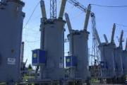 Северные электрические сети «Кировэнерго» прошли проверку на готовность к зиме