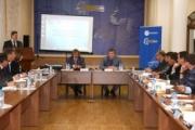В МРСК Центра и Приволжья прошло первое заседание Совета потребителей