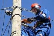 В Челябинской области сократят сроки техприсоединения
