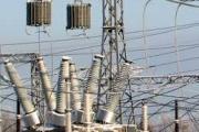 ФСК ЕЭС построит в Мурманске подстанцию для транспортного узла