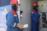 Более 6000 многоквартирных домов оборудованы общедомовыми приборами учета за счет средств «Нижновэнерго»