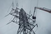 В «Кировэнерго» подвели итоги реализации инвестпрограммы 2013 года