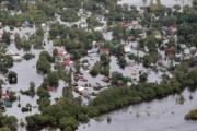 «РАО ЭС Востока» защитит энергообъекты Дальнего Востока от весеннего паводка