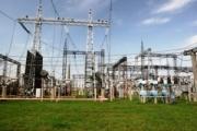 Специалисты МРСК Центра и Приволжья модернизировали подстанцию «Высотная» в Сарапуле