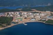новости энергетики России: готовясь принять саммит АТЭС, Дальневосточный федеральный университет ввел в работу мини-ТЭЦ и электросеть 35 к