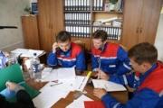 Производственные отделения «Владимирэнерго» готовы к зиме