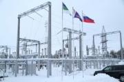 Инвестпрограмма «Комиэнерго» на 2014 год превысит 1 млрд руб