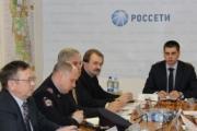 Псковские энергетики готовятся к весеннему паводку