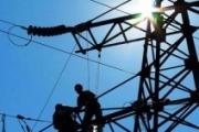МРСК Центра и Приволжья снизило энергопотери в сетях в 2013 году