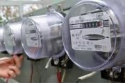 Бударгин поручил разработать новую программу борьбы с бездоговорным потреблением электроэнергии