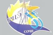 В Сочи планируется создать базу для подготовки энергетиков