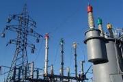 «Россети» построят подстанцию для завода кормовых добавок в Белгородской области