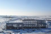 Энергетики «Россетей» подключили к электросетям Михеевский горно-обогатительный комбинат