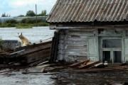 Амурские энергетики реконструировали пострадавшую от наводнения ЛЭП