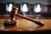 «Комиэнерго» отстояло в судах 120 млн руб штрафов УФАС