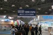 «Россети» представили интеллектуальную энергосистему на Мировой неделе умной энергетики