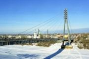 Когалымские электросети готовятся к максимуму нагрузок 2013-2014 годов