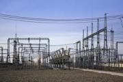 ФСК увеличит мощность подстанции для нефтяников в Томске