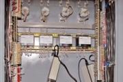 На ПС «Рязань» установлен экспериментальный микропроцессорный счетчик