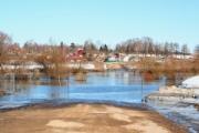 Энергетики МРСК Центра и Приволжья обсудили подготовку к весеннему паводку
