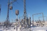 Инвестпрограмма-2013 в «Нижновэнерго»: 280 реконструированных подстанций
