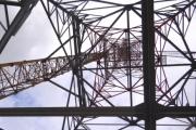 По итогам 9 месяцев эксплуатации работа ЛЭП «НиГРЭС – Заволжская» признана устойчивой и эффективной