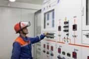 «Южные электрические сети» получили паспорт готовности к работе в ОЗП