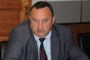 Сергей Титов: льготники злоупотребляют своим правом на техприсоединение