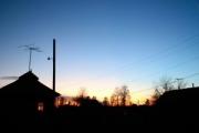 С начала года в сетях «Чувашэнерго» было потеряно 94,079 млн. кВт/ч электроэнергии