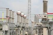 На экологическую безопасность в текущем году «Тулэнерго» направило 1,5 млн руб