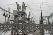В «Тулэнерго» добились сокращения энергопотерь в 2013 году