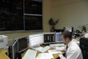 В «Нижновэнерго» подвели итоги реализации программы развития систем телемеханики