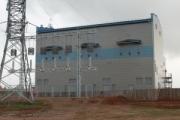 За девять месяцев МРСК Центра и Приволжья реконструировало более полутора тысяч километров ЛЭП