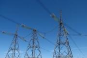 «Таврида Электрик» модернизировала подстанции ОАО «Красногорское предприятие электрических сетей»