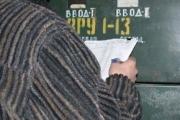 Волгоградские энергетики сокращают потери от воровства имущества