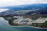 ФСК ЕЭС завершила строительство ЛЭП «Адлерская ТЭС – ПС «Имеретинская»