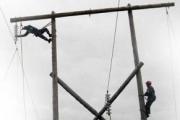 Проекты развития региональной энергосистемы Колымы, предложенные ОАО «ДВЭУК», получили поддержку властей