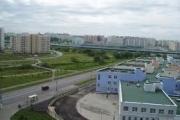 «Свердловэнерго» восстановило энергоснабжение Михайловска