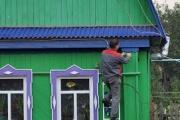 МРСК Юга установили около 2 тысяч новейших счетчиков в частных домах