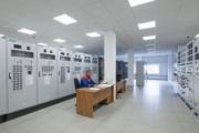 Французская компания проверила готовность электросетевого комплекса Сочи к Олимпиаде