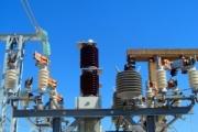 МРСК Урала построит в Екатеринбурге подстанцию напряжением 20 кВ